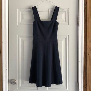 Super cute Banana Republic sundress